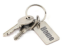 Lockrite Keys
